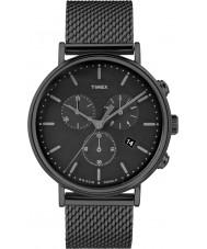 Timex TW2R27300 Fairfield Watch
