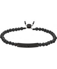 Emporio Armani EGS2478001 Mens Bracelet
