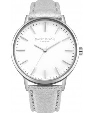 Daisy Dixon DD061SS Ladies Harper Watch
