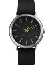 Zoom ZM-3822M-2502 Mens Origin Black Watch