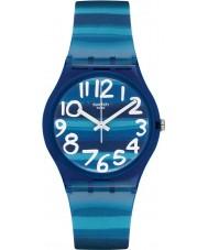 Swatch GN237 Original Gent - Linaloja Watch