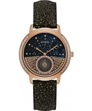 Guess W1005L2 Ladies Stargazer Watch