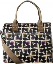 Orla Kiely 17AESYS100-9600 Ladies Bag