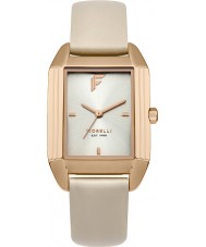 Fiorelli FO034CRG Ladies Watch