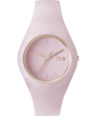 Ice-Watch 001069 Unisex Ice-Glam Exclusive Pastel Pink Watch