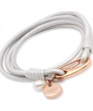Unique B76PE-19cm Ladies Bracelet