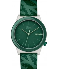 Lacoste 2010932 Mens Motion Watch