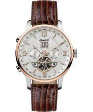 Ingersoll I00701 Mens Grafton Watch