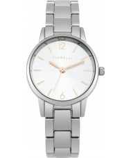 Fiorelli SFO003SM Ladies Watch
