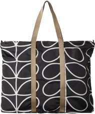 Orla Kiely 0ETCLIN160-0040 Ladies Bag