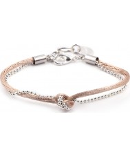 Scmyk BS-162A Ladies Bracelet