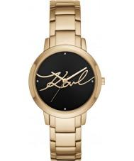 Karl Lagerfeld KL2236 Ladies Camille Watch