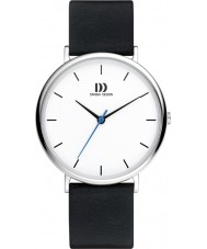 Danish Design Q12Q1190 Mens Watch