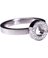 Edblad 79098 Ladies Eternity Ring