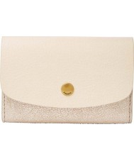 Fossil SL7599120 Ladies Haven Purse