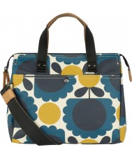 Orla Kiely 18SESCF180-4220 Ladies Bag