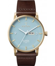Triwa KLST106-CL010413 Arctic Klinga Watch
