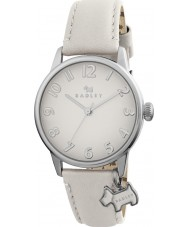 Radley RY2247 Ladies Blair Watch