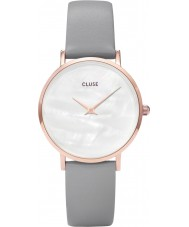Cluse CL30049 Ladies Minuit Watch