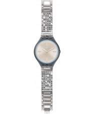 Swatch SVOM101GB Ladies Skinscreen Watch