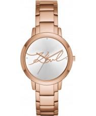 Karl Lagerfeld KL2237 Ladies Camille Watch