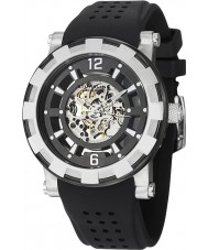 Stuhrling Original 913-01 Mens Legacy Automaton Watch