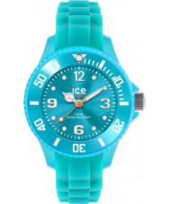 Ice-Watch 000799 Mini Ice-Forever Turquoise Watch