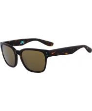 Nike EV0878 Volano R Tortoise Sunglasses