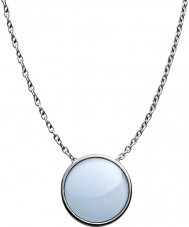 Skagen SKJ0790040 Ladies Sea Glass Necklace