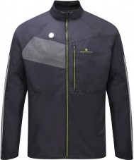 Ronhill Mens Vizion Running Radiance Jacket
