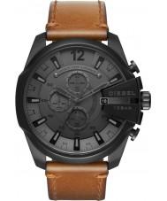 Diesel DZ4463 Mens Mega Chief Watch