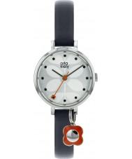 Orla Kiely OK2185 Ladies Ivy Watch