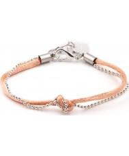 Scmyk BS-165 Ladies Bracelet