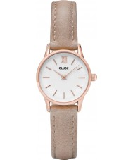 Cluse CL50027 Ladies La Vedette Watch