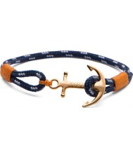 Tom Hope 24K One Bracelet