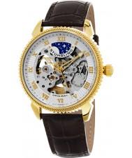 Stuhrling Original 835-03 Mens Legacy Special Reserve 835 Watch