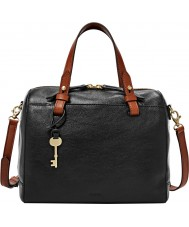 Fossil ZB7256001 Ladies Rachel Bag