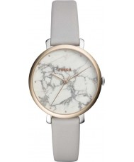 Fossil ES4377 Ladies Jacqueline Watch