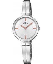 Lotus L18439-1 Ladies Watch