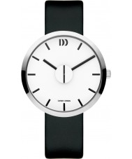 Danish Design Q12Q1198 Mens Watch