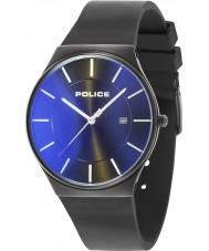 Police 15045JBCB-02PA Mens New Horizon Watch