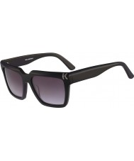 Karl Lagerfeld KL869S Black Sunglasses