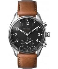 Kronaby A1000-0729 Mens Apex Smartwatch