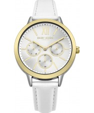 Daisy Dixon DD055WSG Ladies Heidi Watch