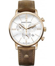 Maurice Lacroix EL1098-PVP01-113-1 Mens Eliros Watch