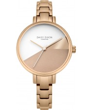 Daisy Dixon DD065RGM Ladies Ava Watch