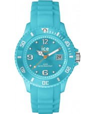 Ice-Watch 000965 Small Ice-Forever Turquoise Watch