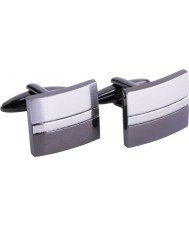 Nordahl Jewellery 4392037 Mens Cufflinks