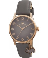 Radley RY2248 Ladies Blair Watch