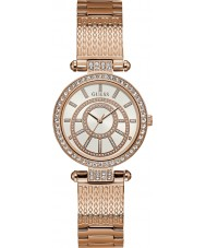 Guess W1008L3 Ladies Muse Watch